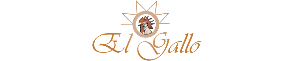 El Gallo Surrealist